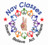 Nav Classes by Navdeep Kaur